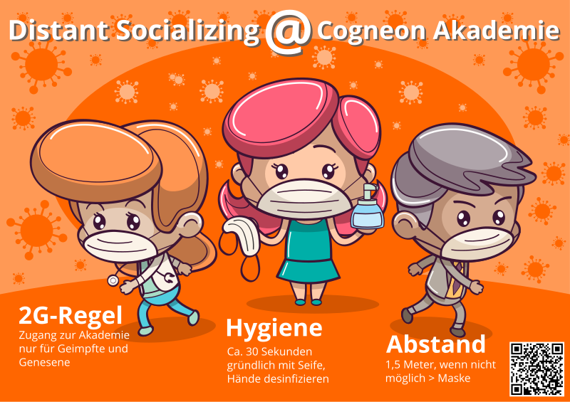 Cogneon-akademie-distant-socializing.png