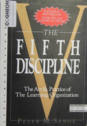 The fifth discipline.jpg